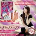 SALON EXPRESS NAIL ART STAMPING  Penghias kuku  082123900033
