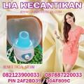 Benice Sauna Wajah Alat Penguapan Wajah 082123900033 / 30af809c