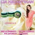 Cream Penumbuh Alis dan Pelebat Alis 082123900033 /2AF2BD39