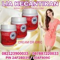 Cream Dr Eric Pelangsing Tubuh 082123900033 / 2AF2BD39