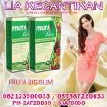Fruta Bio Slim Pelangsing Original Promo Beli 2 Gratis 1