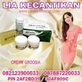 cream Groosia Mengatasi Masalah Pada Kulit Wajah 082123900033 / 2AF2BD39