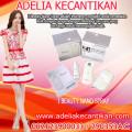 I Beauty Nano Spray Perawatan Wajah 082123900033 // 290353AC