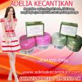 Cream Adha Mengurangi Jerawat dan Flek Hitam 082123900033 // 290353AC