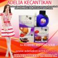 Cream Acai Slimming Pelangsing Tubuh Membakar Lemak 082123900033 // 290353AC