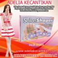 Salon Shaper Alat Medicure Pedicure Portable 082123900033 // 290353AC