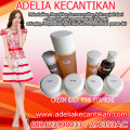 Cream Baby Pink Syahrini Paket Kinclong 082123900033 / 290353AC