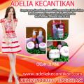 Cream Cr Paket Perawatan Wajah Untk Kulit Berjerawat dan Kulit Normal 082123900033 // 290353AC