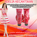 Lotion Pome Whitening Body Lotion 082123900033 // 290353AC