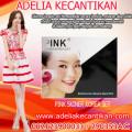 Pink Skinner Beauty Memijat Wajah dan Mengangkat Sel Kulit Mati 082123900033 // 290353AC