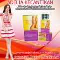 Fatloss Slim Herbal Pelangsing Tubuh Aman 082123900033 / 290353AC