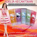 Hello Kitty Spa Perontok Daki 082123900033 / 290353AC