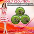 Cream Penumbuh Alis dan Pelebat Alis 082123900033 / 290353AC