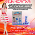 POWER PERFECT PORE 4 in 1 PORE CLEANSER 082123900033 / 290353AC