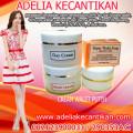 Cream Walet Putih Menghilangkan Jerawat 082123900033 // 290353AC