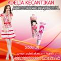 Dodora Lips Pemerah Bibir Alami 082123900033 // 290353AC