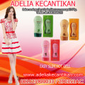 Cream Pelangsing Easy Slim 082123900033 // 290353AC