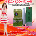Cream Walet 2 in 1 Cream Perawatan Walet 082123900033 / 290353AC