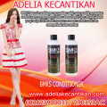 BMKS CONDITIONER BPOM 082123900033 / 290353AC