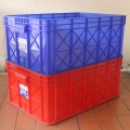 Keranjang Container