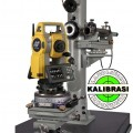 Kalibrasi Total Station