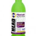 Fiberlock Head Gasket Block Repair,CRC 4012246