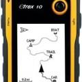 GPS Garmin Etrex 10 Harga Murah di Papua