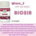 biosir wasir ambeien ambeyen sembelit obat hemoroid Hemorrhoids Hemorrhoid