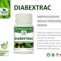 DIABEXTRAC diabetes kencing manis sakit gula hipoglicernia diabetic