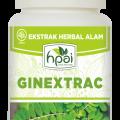 ginextrac herba deuretic lancar air seni hancurkan batu empedu ginjal
