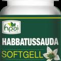 habbatussauda softgel herbal ajaib penyembuh nutrisi vitamin suplemen