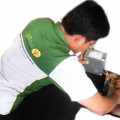 Jasa Instalasi Jaringan LAN dan Hotspot di Semarang