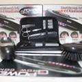 sisir laser murah as see on tv power grow comb sisir penumbuh rambut