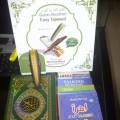 Al Quran Digital Read Pen Pq 15 Pq 25 4gb Redboy bayan Cordoba Bahasa Indonesia