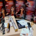 Instyler murah 4in1 tata rambut profesional as see on tv best seller ada toko