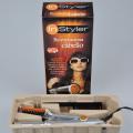 Catok Rambut Instyler alat catokan keriting rambut paling murah best seller