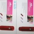 Nano Spray Emily Nano Charger Magic Stick Termurah Terlaris Ada toko
