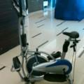 Sepeda Fitness Orbitrack 5 in 1 Murah Orbitrak Oby Treck Sepedah Kebugaran jaco bs cod