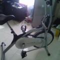 sepeda statis platinum bike alat olahraga fitnes jaco lejel paling laku