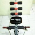 Alat Olahraga Six Pack Care J Toner jaco lejel best seller ada toko