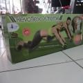 Alat Olahraga Revoflex Xtream Murah Gym Pembentuk Perut rata Paling Murah