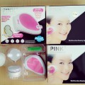 skinner beauty skin Set 6in1 Murah Face Massager Beauti Jaco Ada Toko