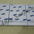 Distributor Samsung Tab S2 Blackmarket Original.