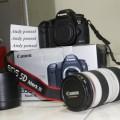 PROMO CUCI GUDANG Camera Canon Dan Nikon BM ORIGINAL