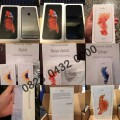 DISTRIBUTOR HANDPHONE IPHONE 6s Plus BM ORIGINAL.