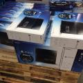 Promosi Rental Playstation 4 dan 3 bm original.