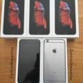 Menjual iphone se dan iphone 6s New Original.