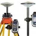 =087887013971=Jual GPS Geodetik Promax 120