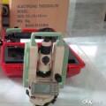 0878_8701_3971_Jual Theodolite Digital Ruide ET-02,,??