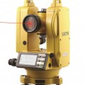 0878_8701_3971_Jual Theodolite Digital South ET-02,,??